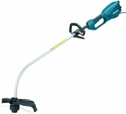 Motocoasa electrica Makita UR3501